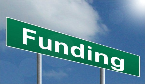 Leitrim County Council Hosts Funding Information Event Tuesday, April 18th 2017
