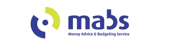 money advice and budget service